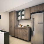 Cozinha Future2