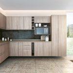 Cozinha Future3