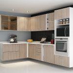 Cozinha Future4