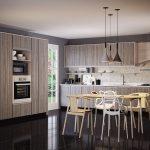 Cozinha Future5