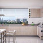 Cozinha Future6