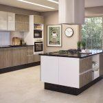 Cozinha Future7