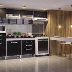 Cozinha Gourmand2