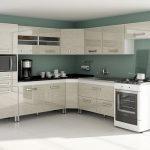 Cozinha Gourmand5