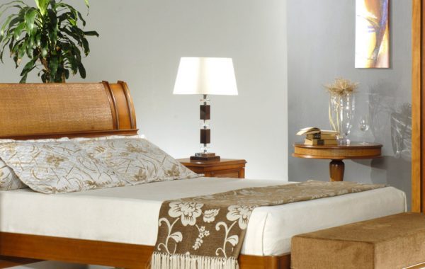 Dormitório Turin – Armil