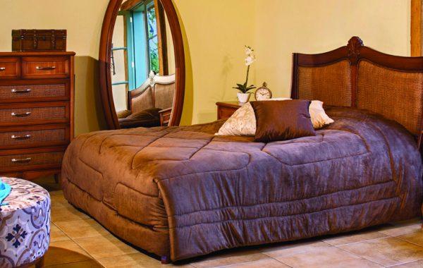 Dormitório Armil