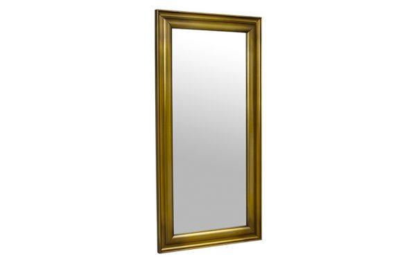 Moldura de Espelho Versalhes