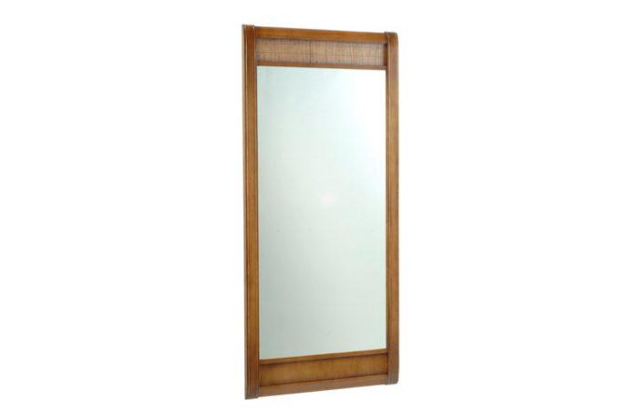 Moldura Espelho Indiano