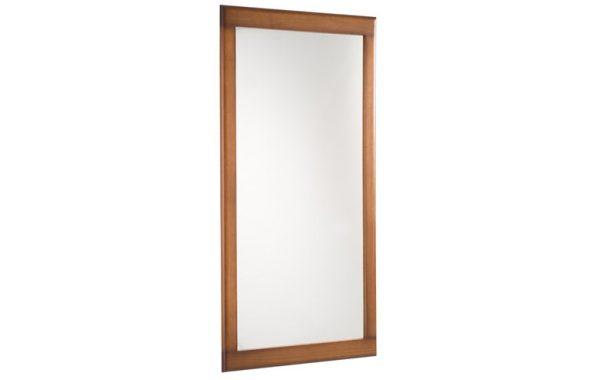 Moldura Espelho Itália