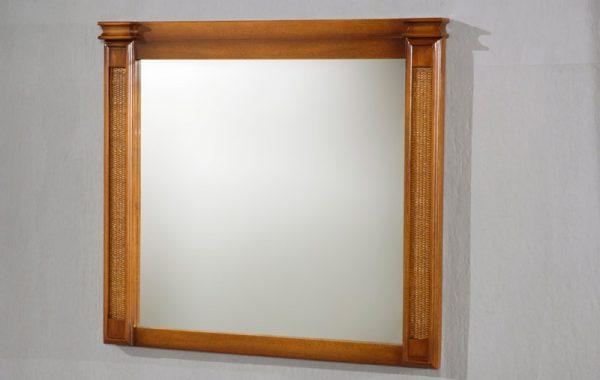 Moldura Espelho Turim