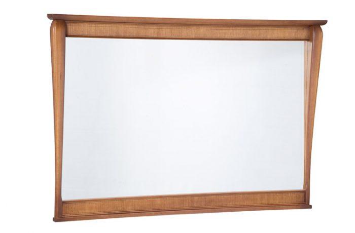 Moldura Espelho Armil