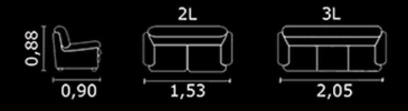 sofa couro composto 070 3 lugares2